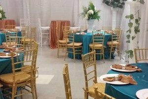 Photo #16: AceEventsUsa. Tent 20 x20 $95.00 All day!