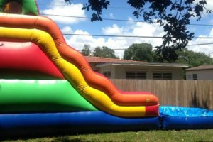 Photo #14: AceEventsUsa. Tent 20 x20 $95.00 All day!