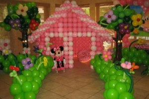 Photo #10: AceEventsUsa. Tent 20 x20 $95.00 All day!