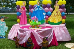 Photo #7: AceEventsUsa. Tent 20 x20 $95.00 All day!