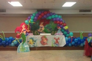 Photo #1: AceEventsUsa. Tent 20 x20 $95.00 All day!