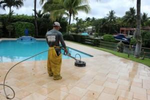 Photo #17: Power Washing - Pressure Washing - Pressure cleaning $59