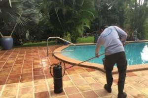 Photo #1: Power Washing - Pressure Washing - Pressure cleaning $59