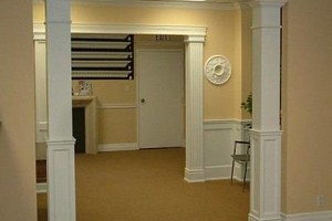 Photo #12: DISCOUNT PAINTING. COMMERCIAL/RESIDENTIAL (INTERIOR & EXTERIOR)
