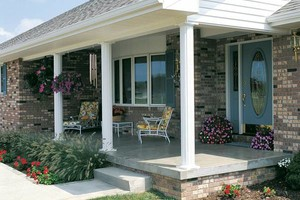 Photo #11: DISCOUNT PAINTING. COMMERCIAL/RESIDENTIAL (INTERIOR & EXTERIOR)