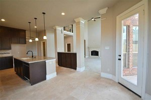 Photo #9: DISCOUNT PAINTING. COMMERCIAL/RESIDENTIAL (INTERIOR & EXTERIOR)