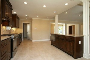 Photo #8: DISCOUNT PAINTING. COMMERCIAL/RESIDENTIAL (INTERIOR & EXTERIOR)