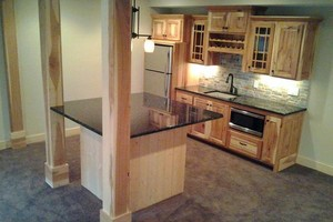 Photo #6: DISCOUNT PAINTING. COMMERCIAL/RESIDENTIAL (INTERIOR & EXTERIOR)