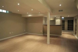 Photo #3: DISCOUNT PAINTING. COMMERCIAL/RESIDENTIAL (INTERIOR & EXTERIOR)