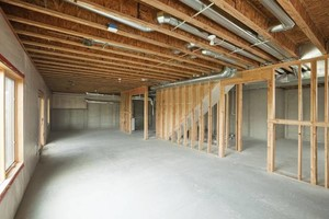 Photo #1: DISCOUNT PAINTING. COMMERCIAL/RESIDENTIAL (INTERIOR & EXTERIOR)
