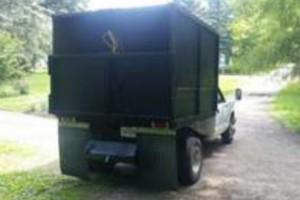 Photo #5: Arborite Tree Service - tree care and removal