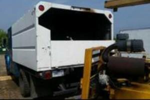 Photo #6: Arborite Tree Service - tree care and removal