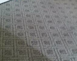 Photo #2: MAKE YOUR CARPETS LOOK NEW AGAIN