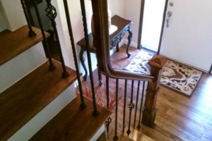 Photo #12: Commercial/Residential Painting & Restoration