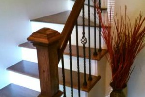 Photo #11: Commercial/Residential Painting & Restoration