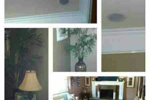 Photo #10: Commercial/Residential Painting & Restoration