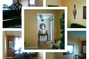 Photo #9: Commercial/Residential Painting & Restoration