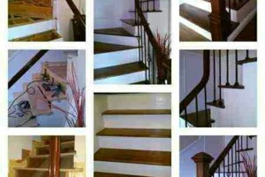 Photo #8: Commercial/Residential Painting & Restoration