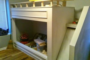 Photo #6: Commercial/Residential Painting & Restoration