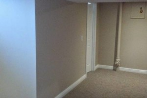 Photo #3: Commercial/Residential Painting & Restoration