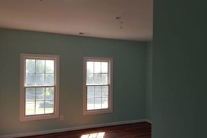 Photo #4: House Painting Contractor (AWESOME PRICES)