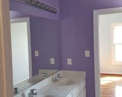 Photo #3: House Painting Contractor (AWESOME PRICES)
