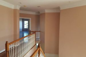 Photo #1: House Painting Contractor (AWESOME PRICES)