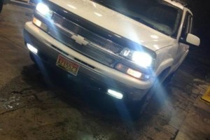 Photo #1: Hid Kits with two ballast and two bulb