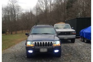 Photo #5: Hid Kits with two ballast and two bulb