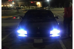 Photo #13: Hid Kits with two ballast and two bulb
