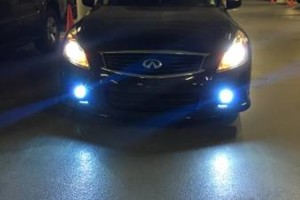 Photo #17: Hid Kits with two ballast and two bulb