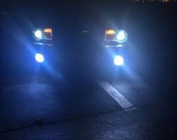 Photo #18: Hid Kits with two ballast and two bulb