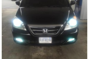 Photo #24: Hid Kits with two ballast and two bulb