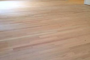 Photo #5: HARDWOOD FLOORS, TILE AND STONE. FloorMasters