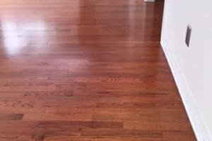 Photo #4: HARDWOOD FLOORS, TILE AND STONE. FloorMasters