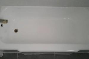 Photo #21: Bathtub refinishing $200 1yr warranty