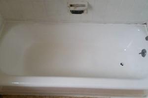 Photo #18: Bathtub refinishing $200 1yr warranty