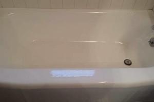 Photo #16: Bathtub refinishing $200 1yr warranty