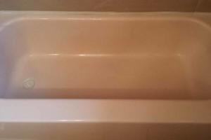 Photo #15: Bathtub refinishing $200 1yr warranty