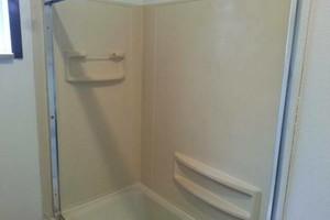 Photo #12: Bathtub refinishing $200 1yr warranty