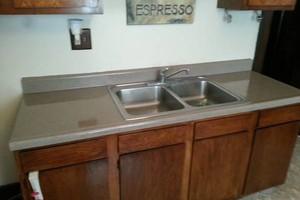 Photo #9: Bathtub refinishing $200 1yr warranty