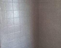 Photo #3: Bathtub refinishing $200 1yr warranty