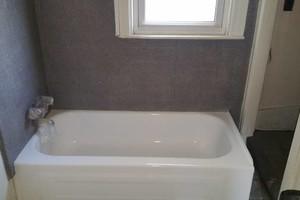 Photo #2: Bathtub refinishing $200 1yr warranty