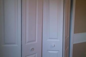 Photo #19: INTERIOR AND EXTERIOR PAINTING