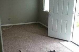 Photo #16: INTERIOR AND EXTERIOR PAINTING