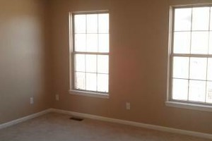 Photo #14: INTERIOR AND EXTERIOR PAINTING