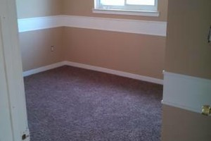 Photo #11: INTERIOR AND EXTERIOR PAINTING