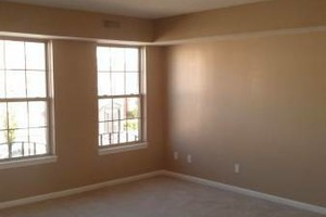 Photo #10: INTERIOR AND EXTERIOR PAINTING