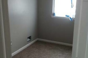 Photo #8: INTERIOR AND EXTERIOR PAINTING