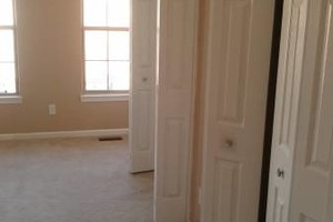 Photo #3: INTERIOR AND EXTERIOR PAINTING
